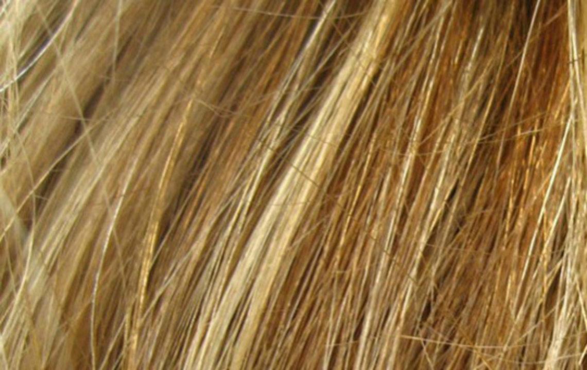 Утилизация волос