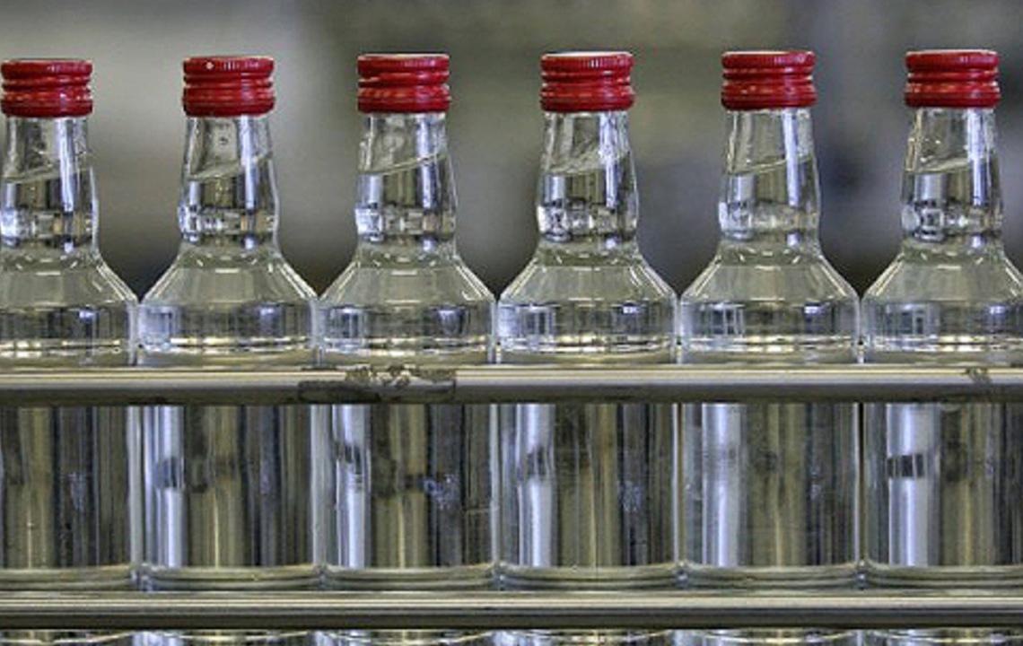 Утилизация отходов спиртового производства