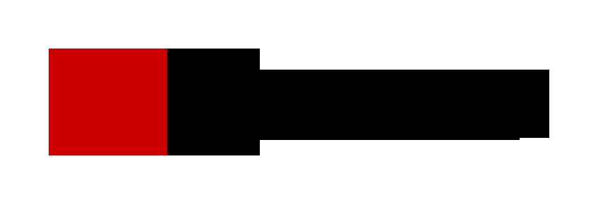 Компания «Вюрт Северо-Запад»
